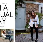 What Should you Wear on a Casual Day x Obaku Denmark